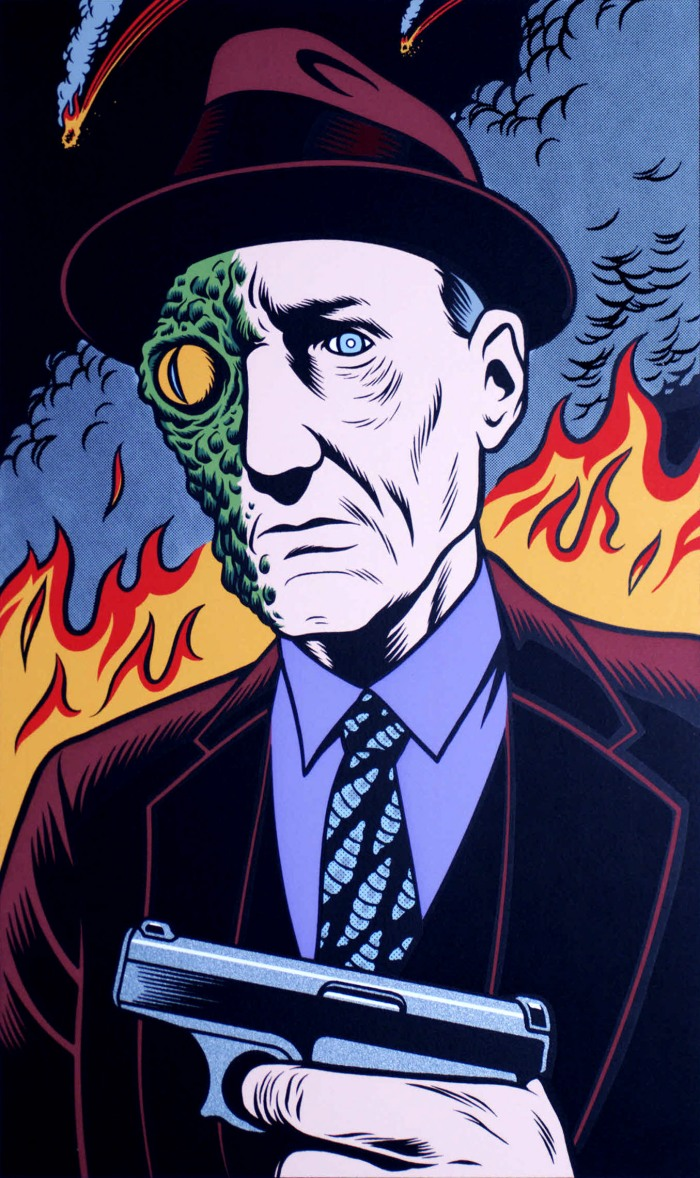 burroughs-colour-to-print