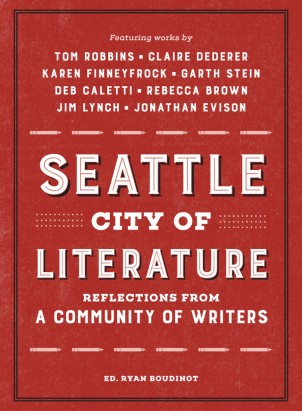 Seattle_City_of_Lit_xuyttq