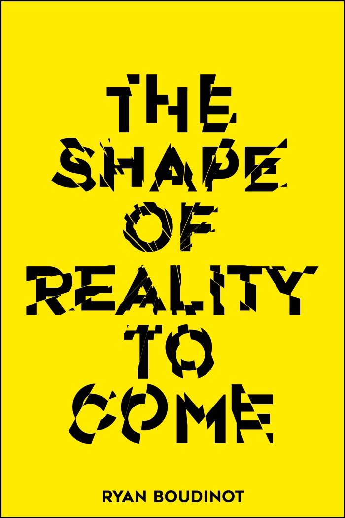 Shape of Reality to Come--cover16--yellow.jpg